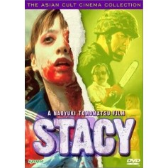 Stacy (Import)