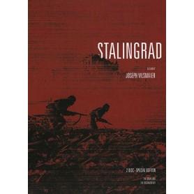 Stalingrad - Special edition (2-disc)