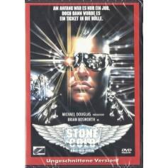 Stone Cold (Import)
