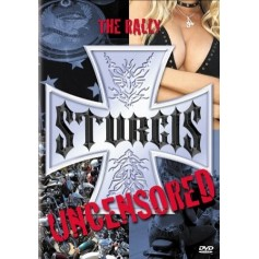 Sturgis (Uncensored)
