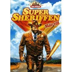 Supersheriffen Slår Till
