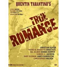 True romance (2-disc)
