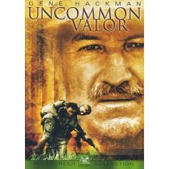 Uncommon Valor (Självmordspatrullen)