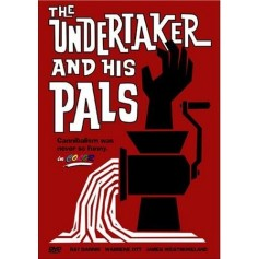 Undertaker and his Pals (Import)