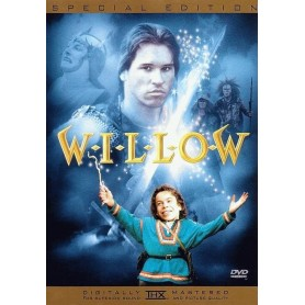 Willow (Import)