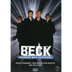 Beck 2 - Mannen med ikonerna