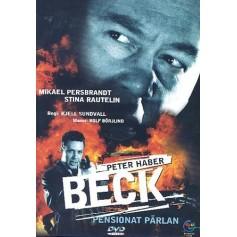 Beck 5 - Pensionat Pärlan
