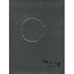 Ring, The - Special edition (Japanskt original, 1998)