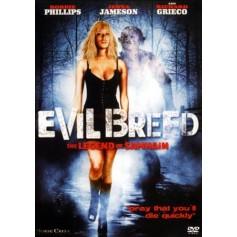 Evil Breed (Jenna Jameson)