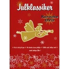 Karaoke - Svenska Julklassiker