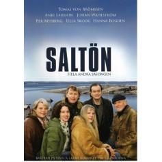Saltön - Säsong 2