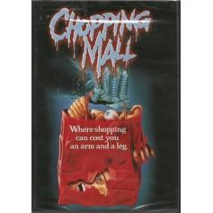 Chopping Mall (Import)