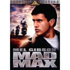 Mad Max (Special Edition) (Import)