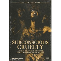 Subconsious Cruelty (Deluxe Edition) (Import)