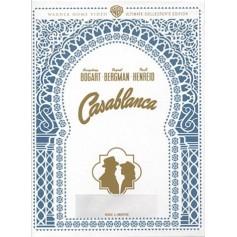 Casablanca: Ultimate collectors edition (3-disc)