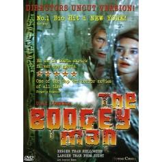 Boogey Man, The - Directors uncut version
