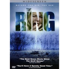 Ring (2002) (Import)