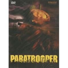 Paratrooper (Scarecrows) (Import)
