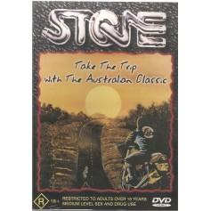 Stone (Import)