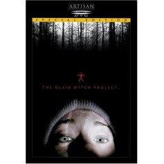 Blair Witch Project (Special Edition) (Import)