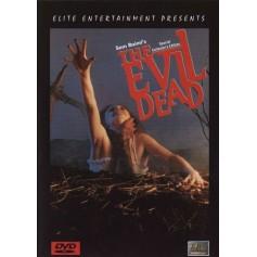 Evil dead (Elite - Collector's Edition) (Import)