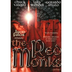 Red Monks, The