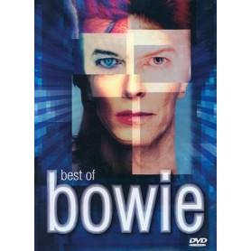 David Bowie - Best of Bowie (2-disc)