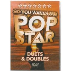Karaoke - Duets & Doubles (Import)