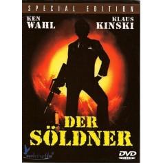 Das Söldner - Special Edition (Import)