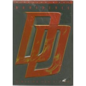 Daredevil (Director's Cut) (Import)