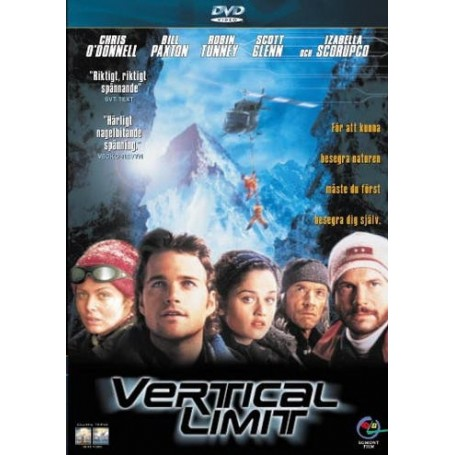 vertical limit full movie in hindi free download hd