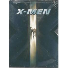 X-Men (Import)