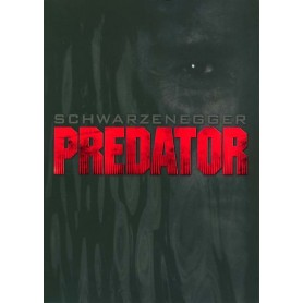 Predator (Collector's Edition) (Import)