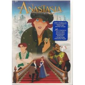 Anastasia (Import)