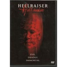 Hellraiser: Hellseeker (Import)