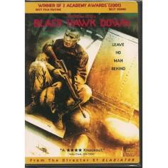 Black Hawk Down (Import)