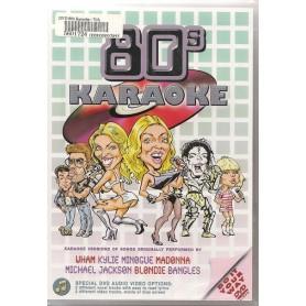 Karaoke - 80s Karaoke (Import)