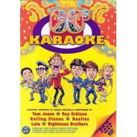 Karaoke - 60s Karaoke (Import)