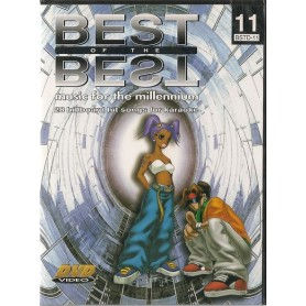 Karaoke - Best of the best 14 (Import)