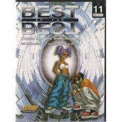 Karaoke - Best of the best 11 (Import)