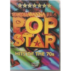 Karaoke - Hits of the 70s (Import)