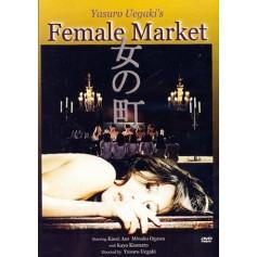 Female market (Import)