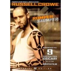Romper Stomper - Special edition
