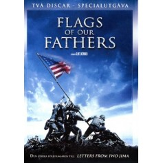 Flags of our fathers (2-disc)