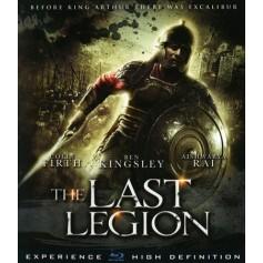 Last Legion (Blu-ray)