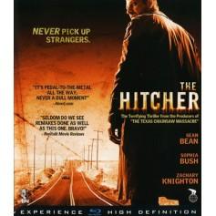 Hitcher (Blu-ray)
