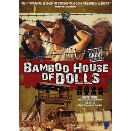 Bamboo House Of Dolls Full Movie Download