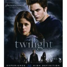 Twilight (Blu-ray)