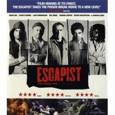 Escapist (Blu-ray)