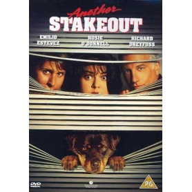 Another Stakeout (Import Sv.Text)